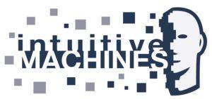 Intuitive Machines Logo